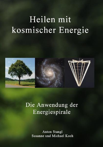 Epub Download Heilen mit kosmischer Energie