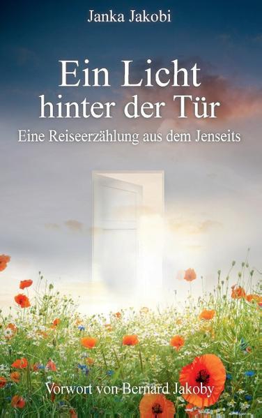 Ein Licht hinter der Tür Epub Ebooks Herunterladen