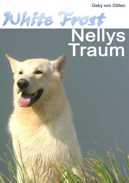 White Frost - Nellys Traum - Coverbild