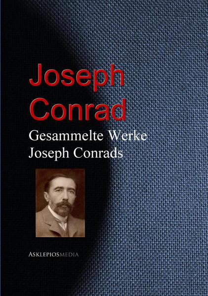 Gesammelte Werke Joseph Conrads PDF Download