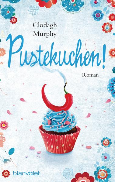 Pustekuchen! - Coverbild