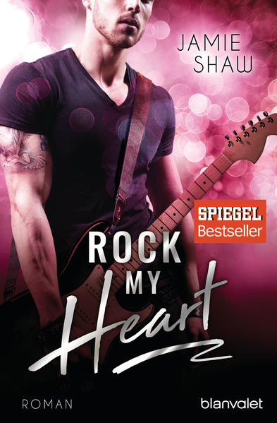 Rock my Heart PDF Kostenloser Download