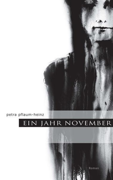 Ein Jahr November - Coverbild