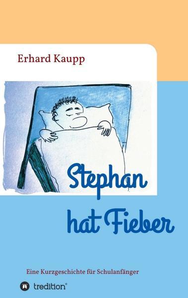Ebooks Stephan hat Fieber Epub Herunterladen