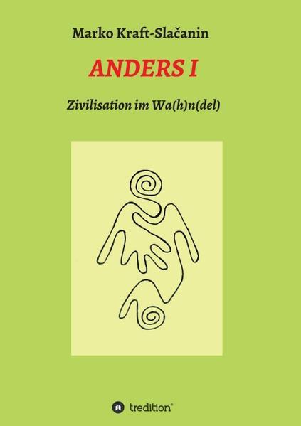 Kostenloser Download Anders 1 Epub
