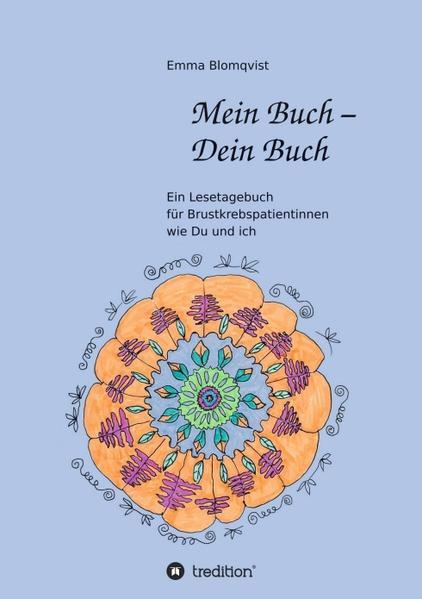 Mein Buch - Dein Buch - Coverbild