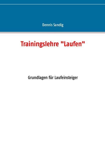 Trainingslehre