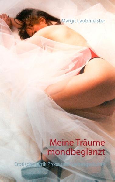 PDF Download Meine Träume mondbeglänzt