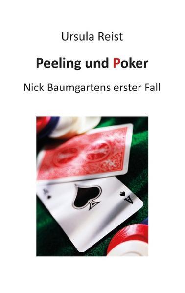 Peeling und Poker - Coverbild