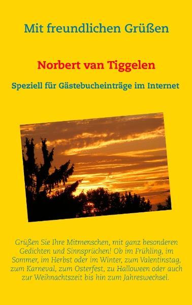 Mit freundlichen Grüßen - Coverbild