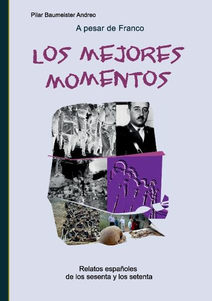 A pesar de Franco... Los mejores momentos - Coverbild