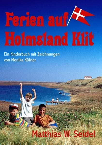 Epub Free Ferien auf Holmsland Klit Herunterladen