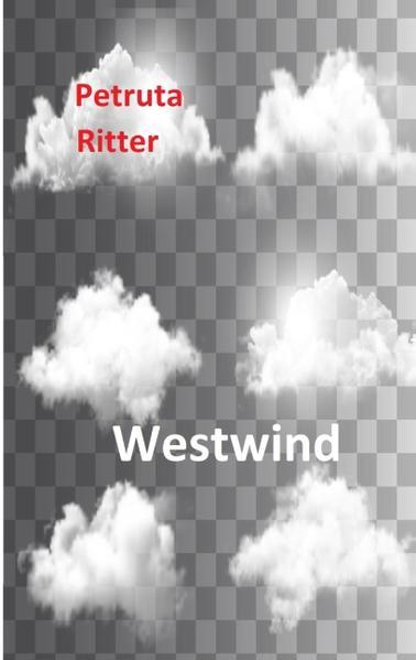 Westwind - Coverbild