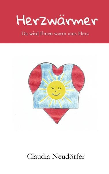 Herzwärmer - Coverbild