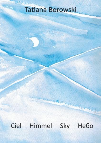 Sky - Coverbild