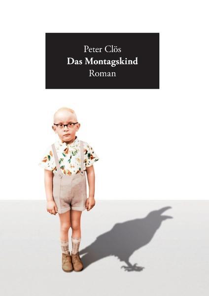 Das Montagskind - Coverbild