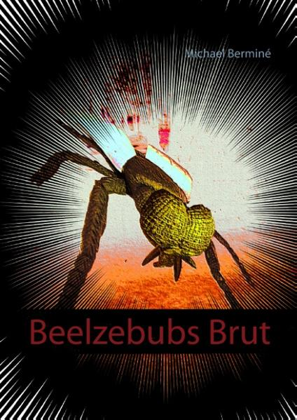 Beelzebubs Brut - Coverbild