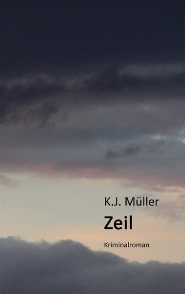 Zeil - Coverbild