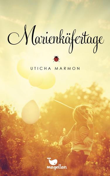 Marienkäfertage - Coverbild