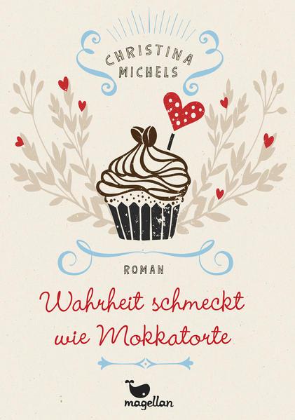 https://media.buchhandel.de/cover/9783734856037/9783734856037-cover-l.jpg