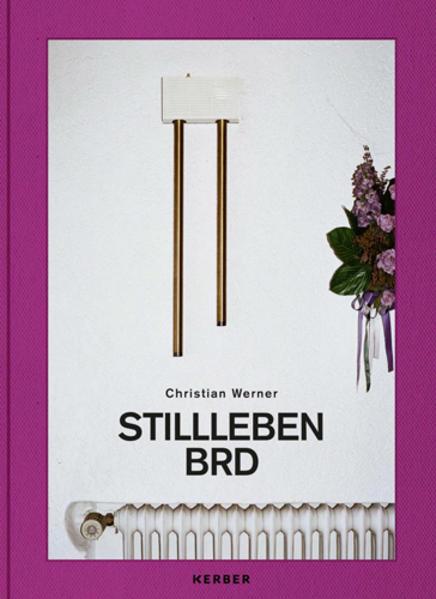 Christian Werner - Stillleben BRD Epub Herunterladen