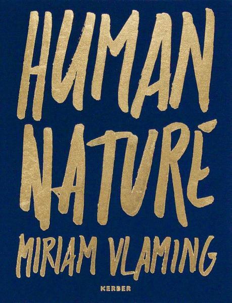 Miriam Vlaming - Coverbild