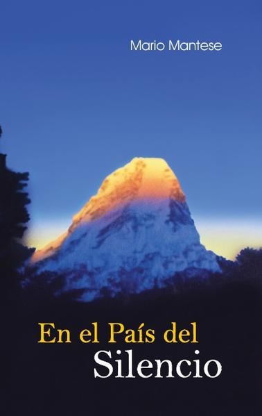 En el País del Silencio - Coverbild