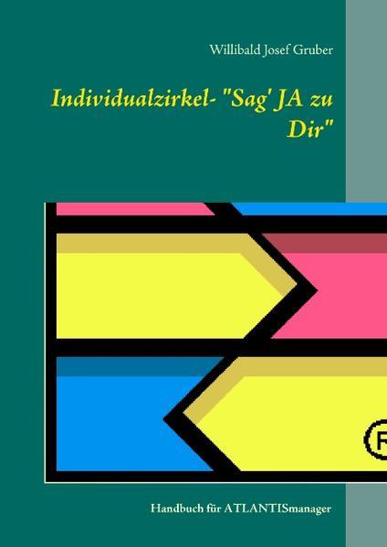 Individualzirkel: