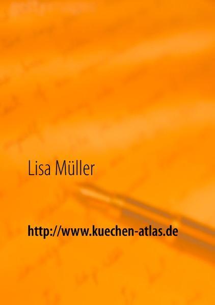 http://www.kuechen-atlas.de - Coverbild