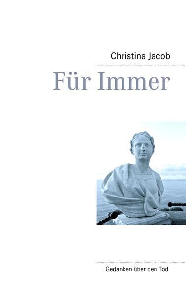 Für Immer - Coverbild