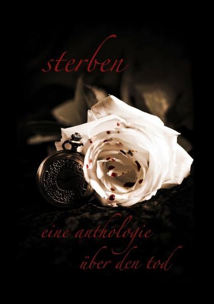 Sterben - Coverbild
