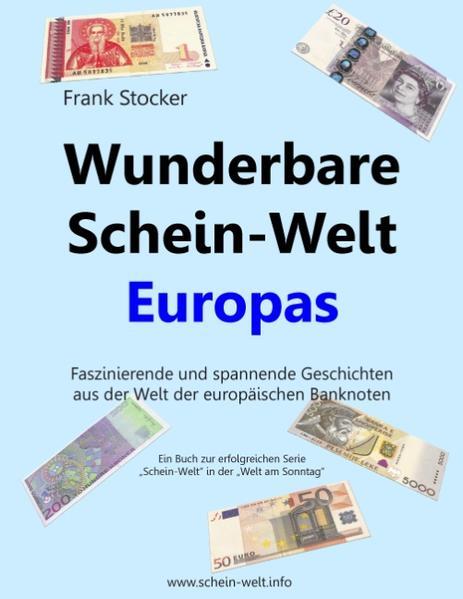 Wunderbare Schein-Welt Europas PDF Herunterladen