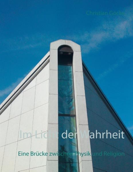 Im Licht der Wahrheit - Coverbild