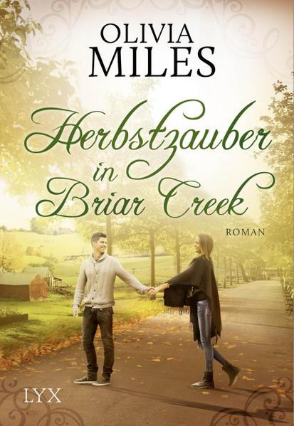 Herbstzauber in Briar Creek PDF Kostenloser Download