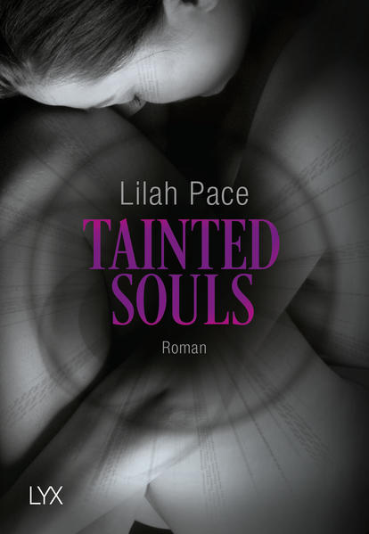 Free EPUB Tainted Souls
