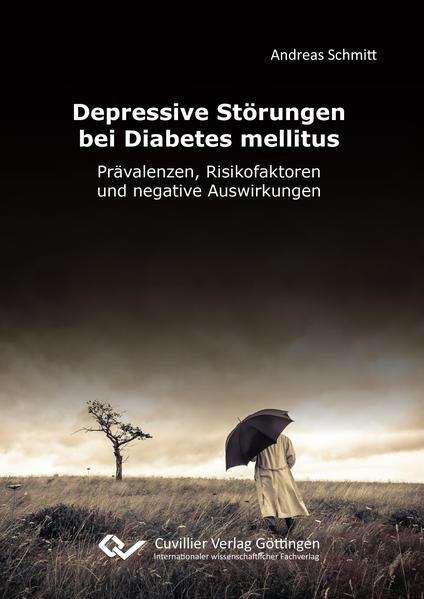 PDF Download Depressive Störungen bei Diabetes mellitus