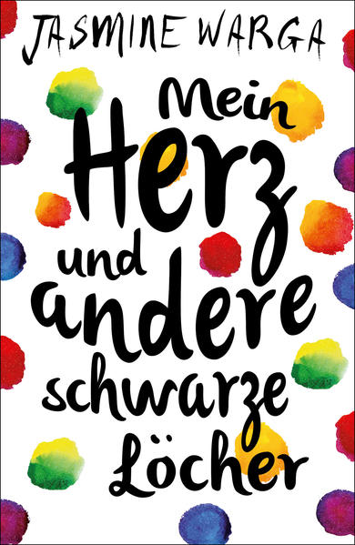 https://media.buchhandel.de/cover/9783737351416/9783737351416-cover-l.jpg