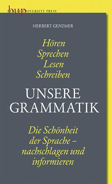 Kostenloser Download Unsere Grammatik PDF