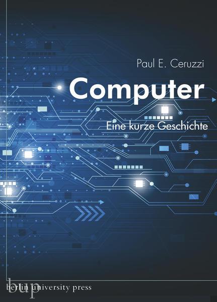 Computer - Coverbild