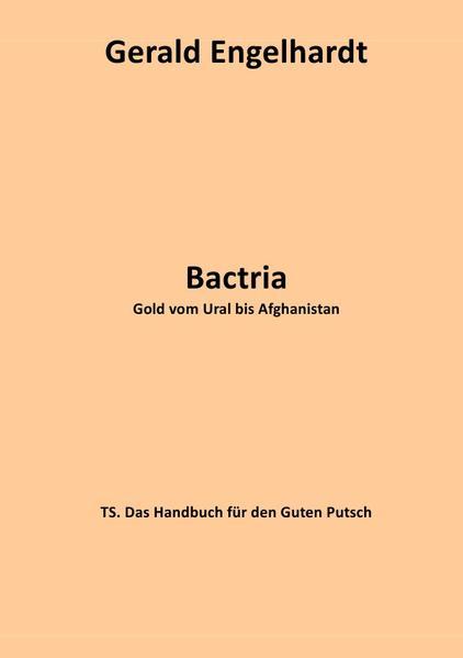 Download PDF Kostenlos Bactria
