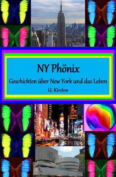 NYPhönix Jetzt Epub Herunterladen