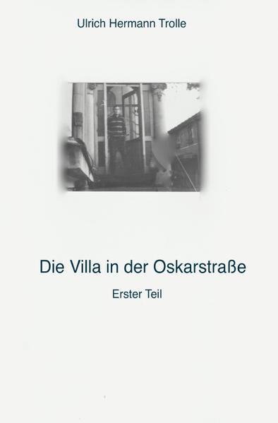 Kostenloses Epub-Buch Die Villa in der Oskarstraße