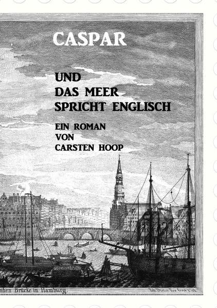 Free Epub Caspar und das Meer spricht Englisch