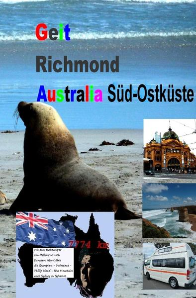 Australia Epub Kostenloser Download