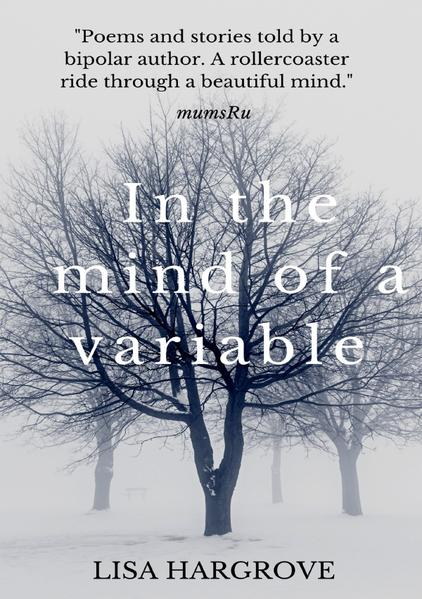 In the mind of a variable - Coverbild