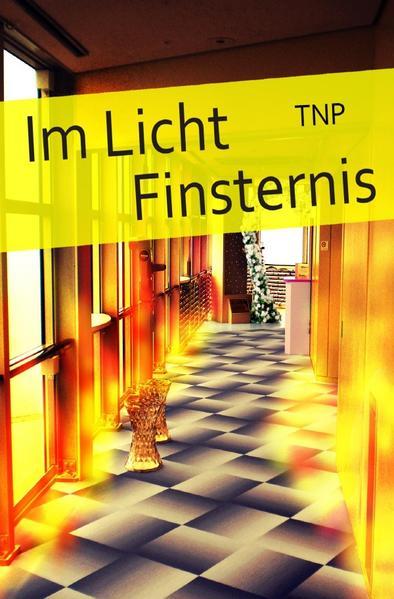 Kostenloser Download Im Licht. Finsternis Epub