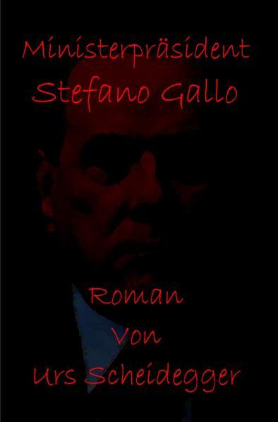 PDF Download Ministerpräsident Stefano Gallo