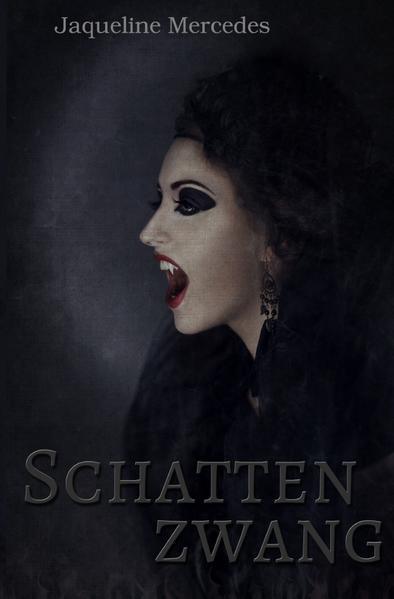 Schattenreihe / Schattenzwang - Coverbild