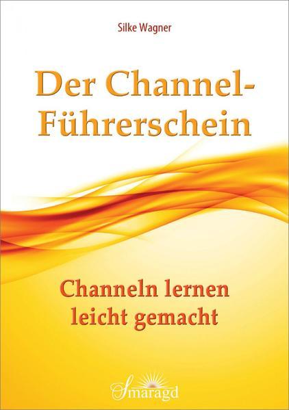 Der Channel-Führerschein - Coverbild