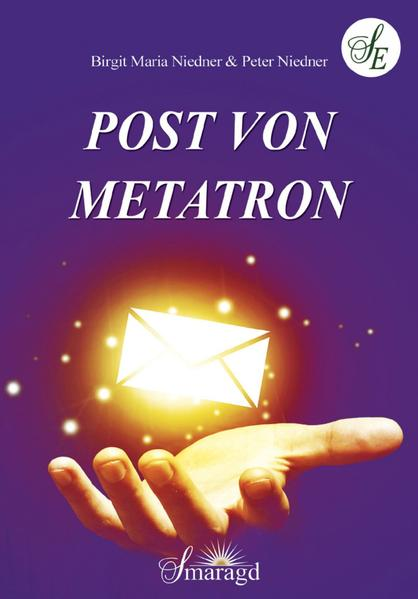 Post von Metatron - Coverbild